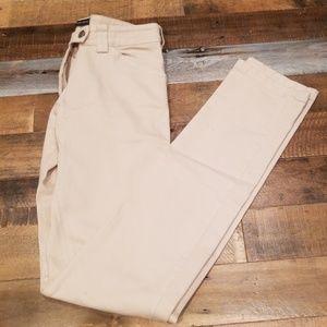 Womens Balenciagia pants
